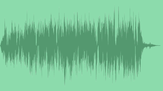 Dramatic Quest: Royalty Free Music