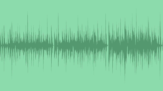 Emotion on Tuesday: Royalty Free Music