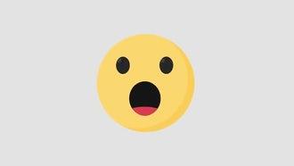15 Animated Emojis: Motion Graphics