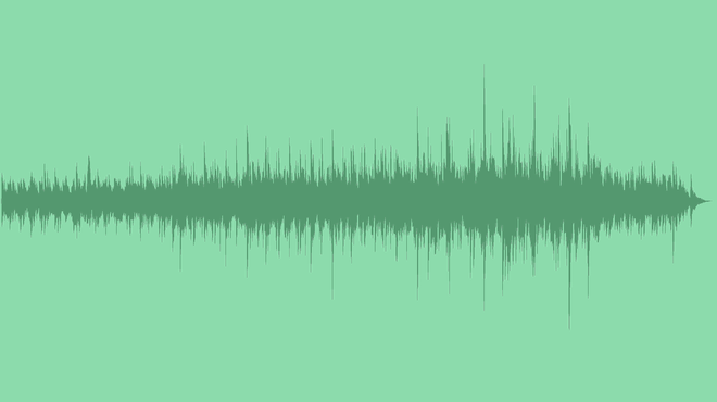 Fly: Royalty Free Music