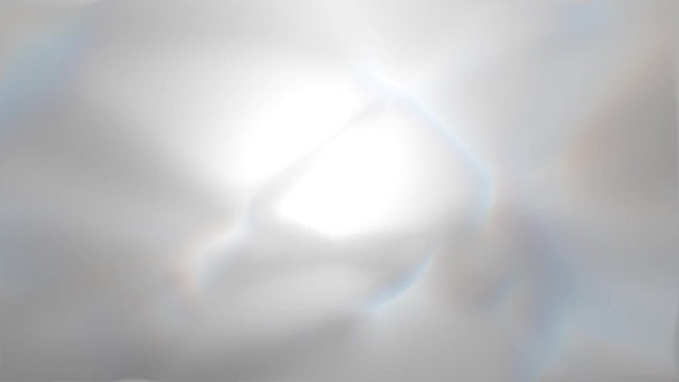 Gray Abstract Background: Motion Graphics