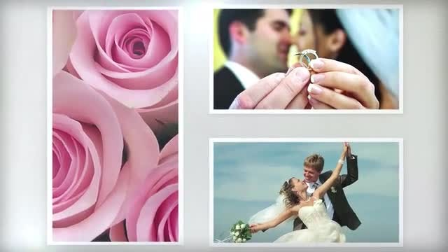 Grid Pic: After Effects Templates