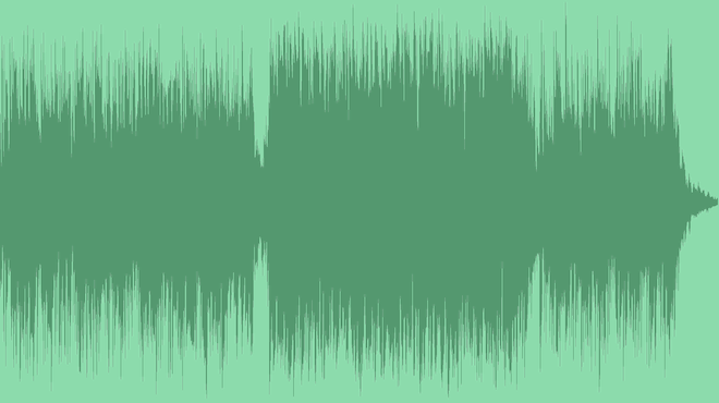 Intensive Vocal Trailer: Royalty Free Music