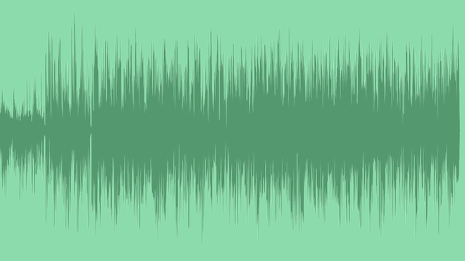 Fast Footwork: Royalty Free Music