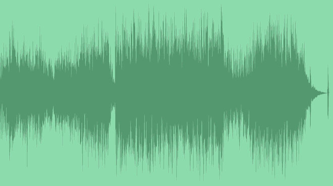 Background Break: Royalty Free Music