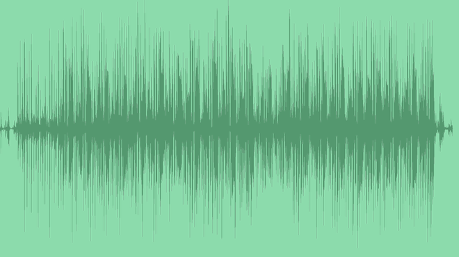 That Funky Feeling: Royalty Free Music