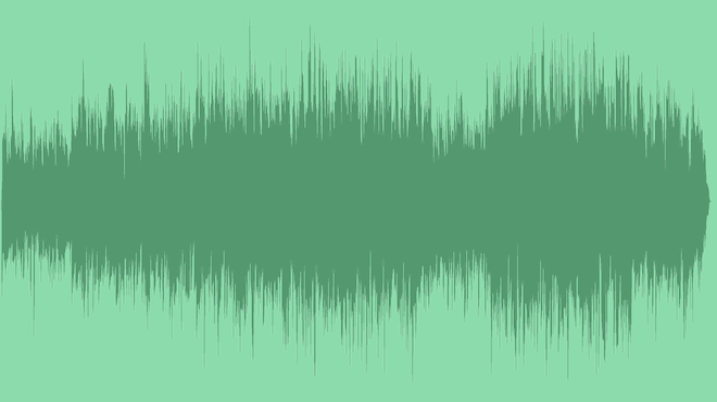 Calm Day: Royalty Free Music