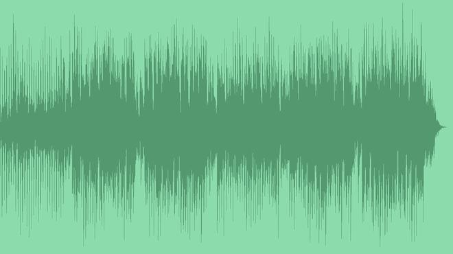 Jingle Bells Hi Tech: Royalty Free Music