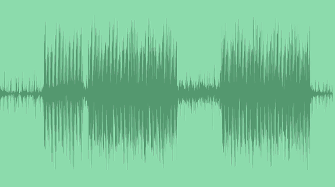 The Power Of Technology: Royalty Free Music