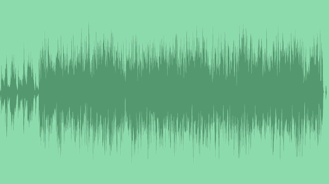 Fugetta: Royalty Free Music