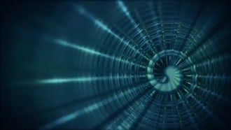 Dark Metal Background: Motion Graphics