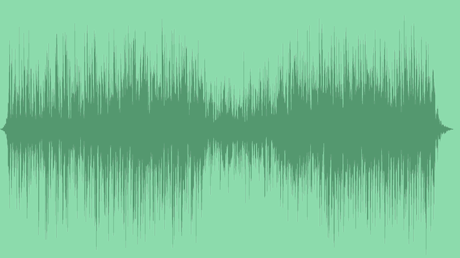 Corporate Style : Royalty Free Music