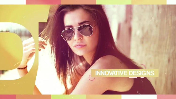 Faster Opener: After Effects Templates