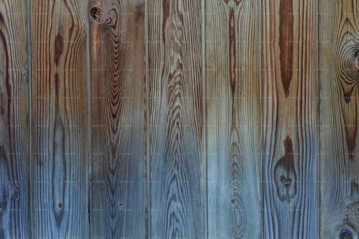 Wooden Gradient Background: Stock Photos