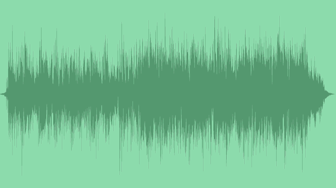 Live Positive Rock: Royalty Free Music