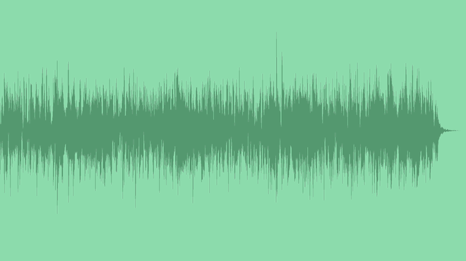 New Technology Promo: Royalty Free Music