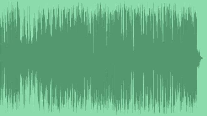 Dub Dub Step: Royalty Free Music