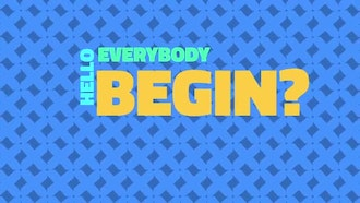 Typography Pack Scenes After Effects Templates Motion
