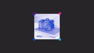 Minimal Logo Reveal: Premiere Pro Templates