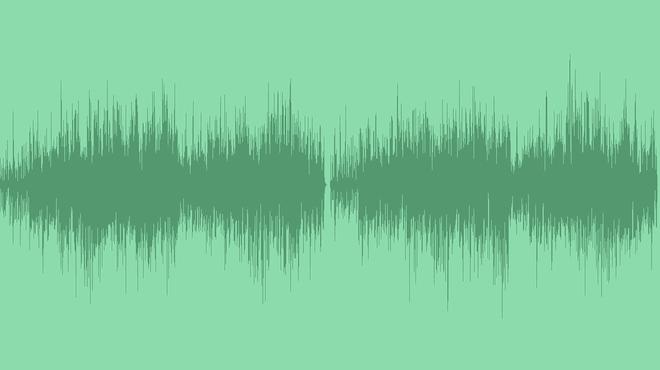 Cheerful: Royalty Free Music