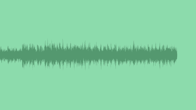 Epic Cinematic Theme 5: Royalty Free Music