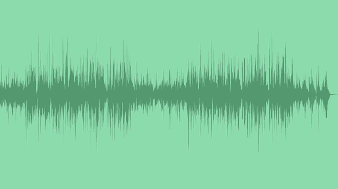 Calm Acoustic Guitar: Royalty Free Music