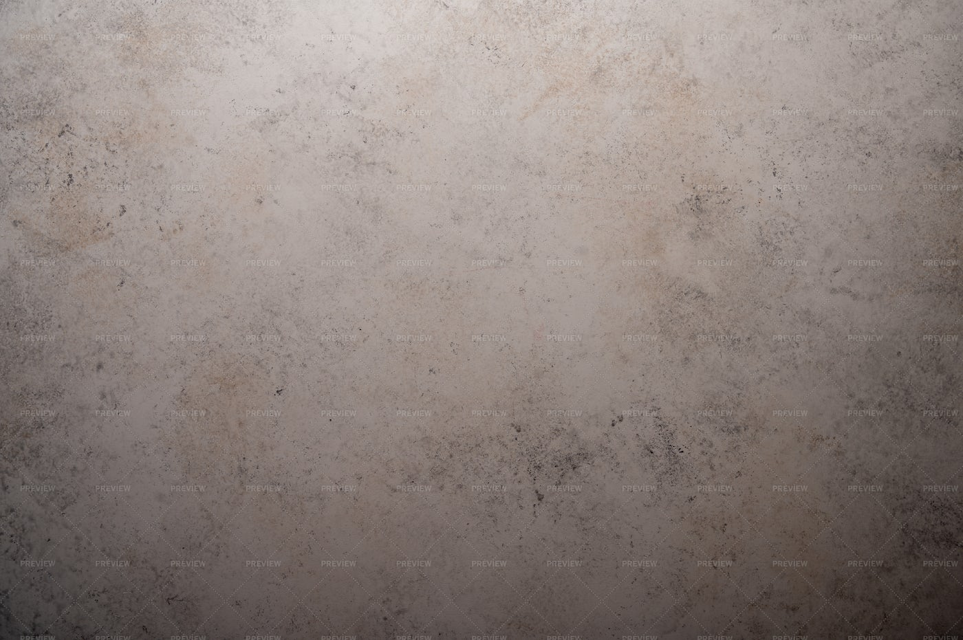 Gray Background With Dark Inclusions: Stock Photos