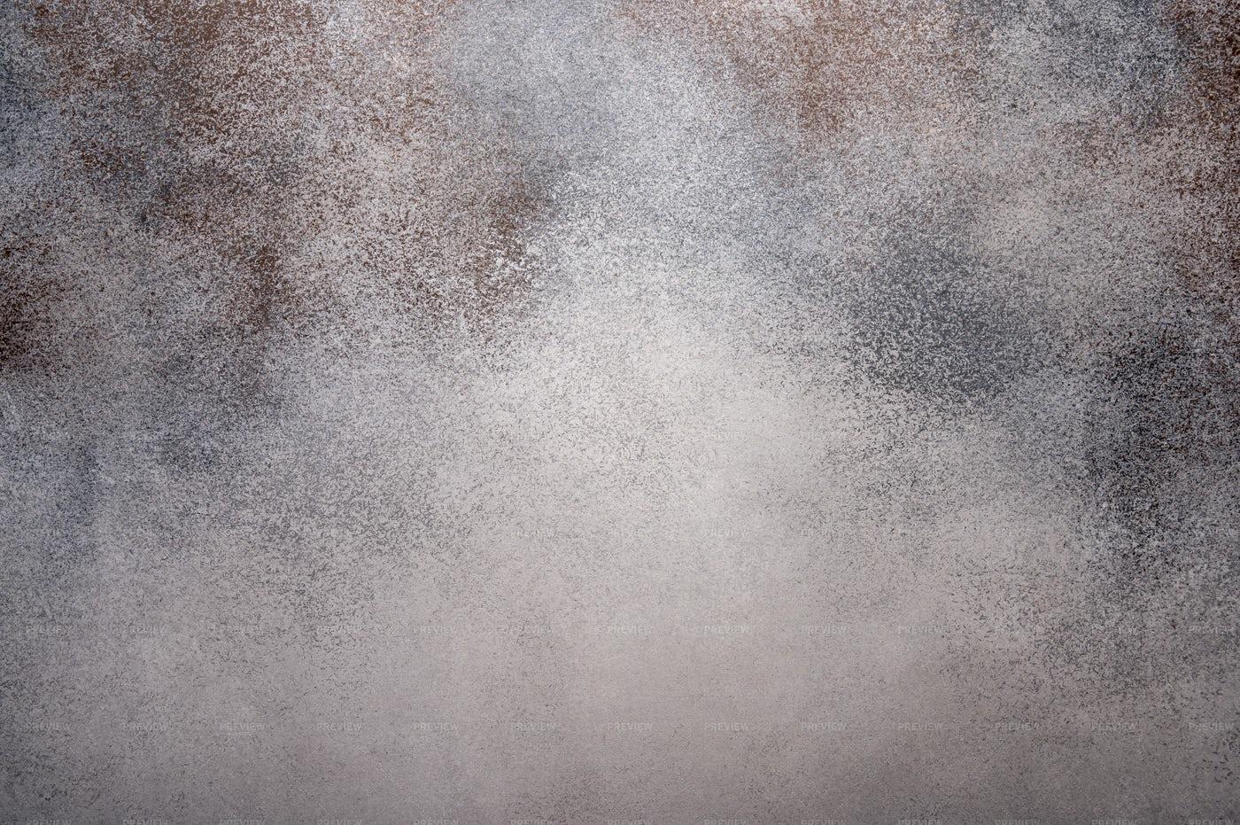 Light Gray Background: Stock Photos