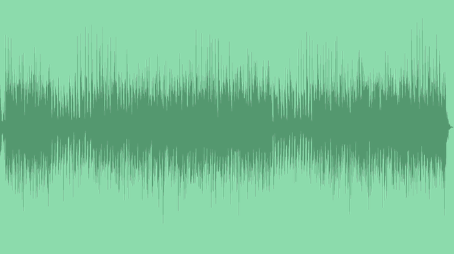 Country Fest: Royalty Free Music