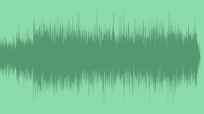 This Is Your Day: Royalty Free Music