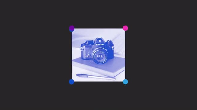 Minimal Logo Reveal: After Effects Templates