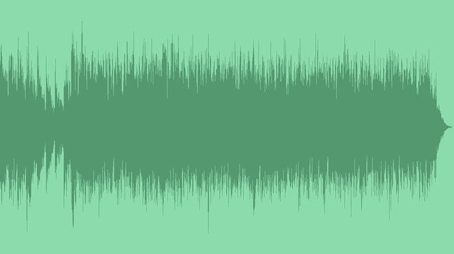 Emotional Electronic: Royalty Free Music