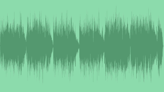 Date: Royalty Free Music