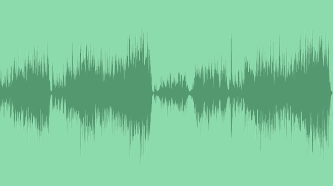 Epic cinematic theme 9: Royalty Free Music