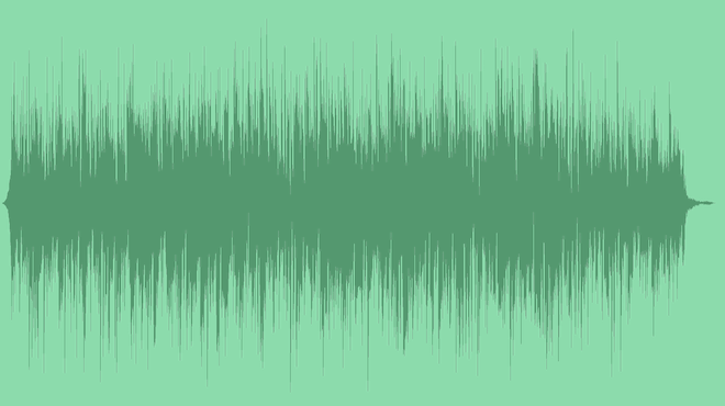 Positive Inspiration: Royalty Free Music