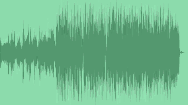 Summer Story: Royalty Free Music