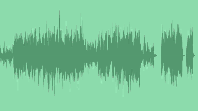 See The Big Picture: Royalty Free Music
