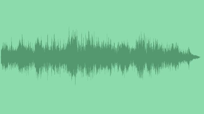 Emotive: Royalty Free Music