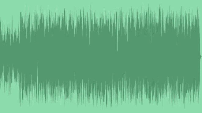 Diffident Teenager: Royalty Free Music