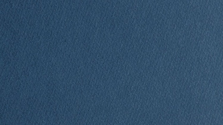 Blue Paper Animation Texture: Stock Video