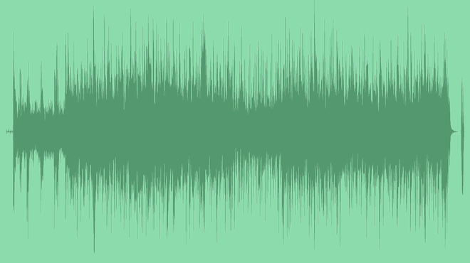 Russians: Royalty Free Music