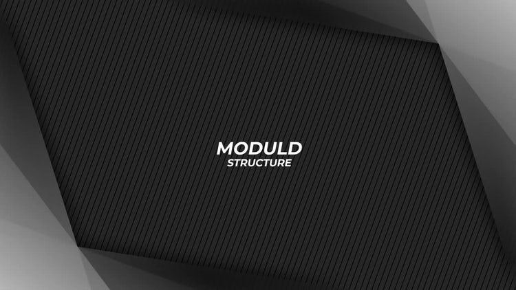 Stylish Opener Pack: After Effects Templates