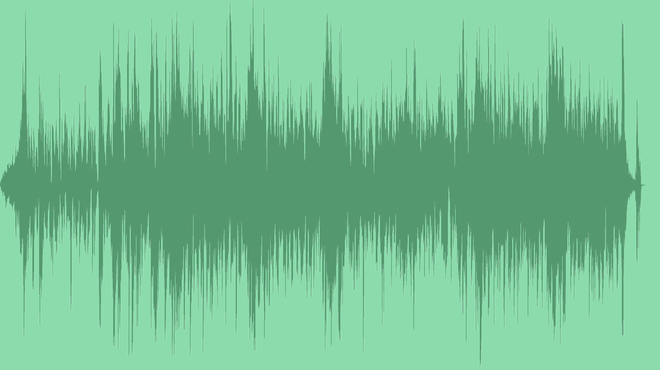 Celtic Knight: Royalty Free Music