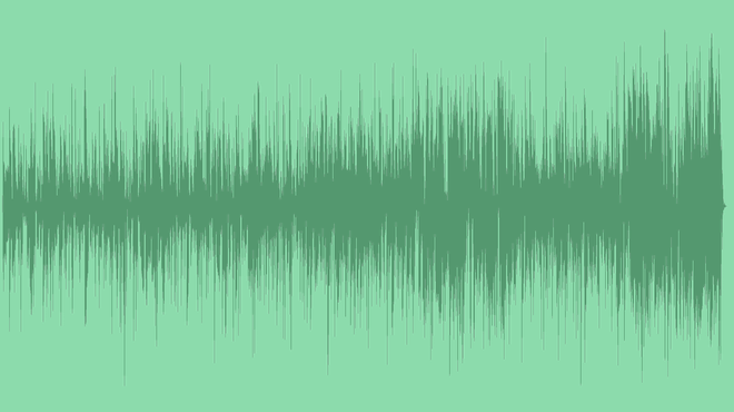Easy Way: Royalty Free Music