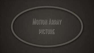 Old Film Titles: After Effects Templates