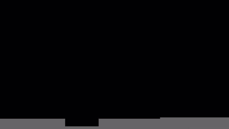 Glitch Background: Motion Graphics