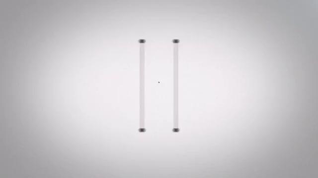 Light Style Logo: Premiere Pro Templates