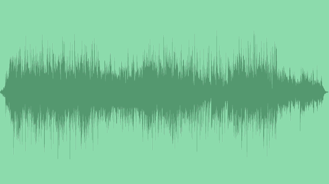 Inspiring Mysterious Time: Royalty Free Music