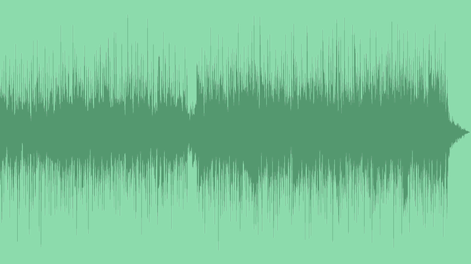 Business News Background : Royalty Free Music