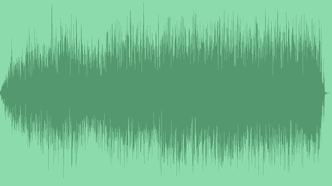 Lagoon: Royalty Free Music